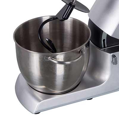 ماشین آشپزخانه فلر مدل KM 1200 3 فالوده