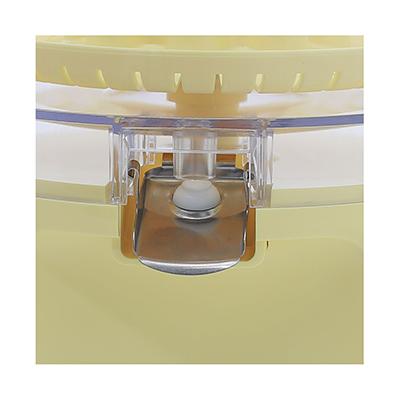 آب مرکبات گیری متئو مدل MCS40 3