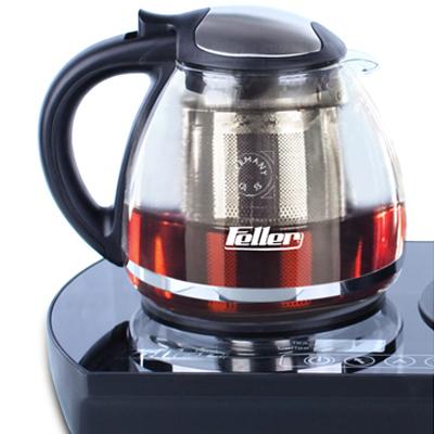چای ساز فلر مدل TS 113 2 فالوده